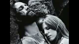 The Doors - You Are Lost Little Girl [HQ]