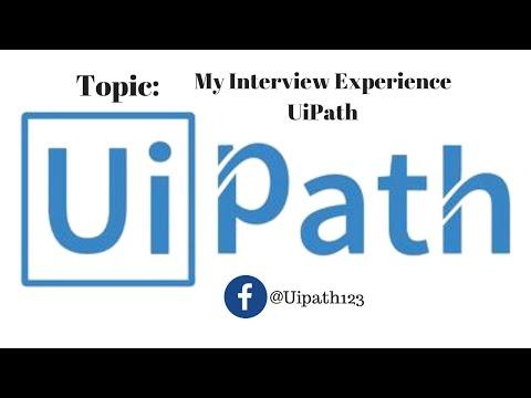 Rename Column Name of data table in UIPath - смотреть онлайн