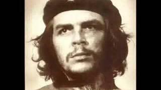 Comandante-Alejandro Filio