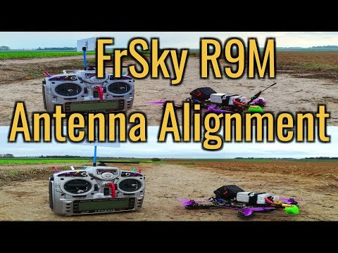 frsky-r9m--vertical-vs-horizontal-antenna-alignment