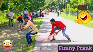 Most Watch Indian Funny😂😂Comedy Videos 2019 || New Funny Videos || #myfamily || Ep-66