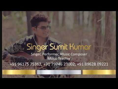 Rockstar-Tum Ho-Live Audio-Sumit Kumar