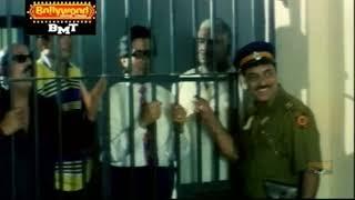 Bhai Ka Badla || DHARMENDRA KI SUPERHIT MOVIE || HD || Bollywood Movie Times