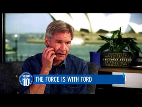Házimozi: Trump kedvenc filmjében Harrison Ford megmutatja, milyen egy tökös elnök