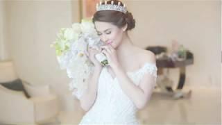 WESTLIFE   BEAUTIFUL IN WHITE LYRICS   MARIAN RIVERA COVER