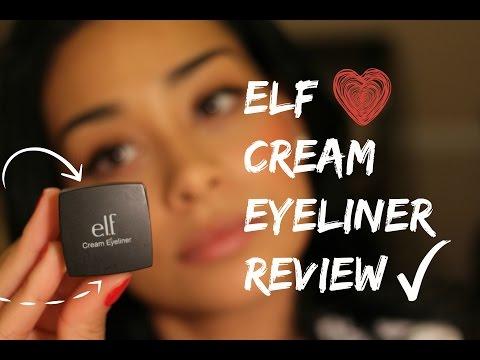 Cream Eyeliner by e.l.f. #7