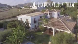 Cortijo de Don Victor 9
