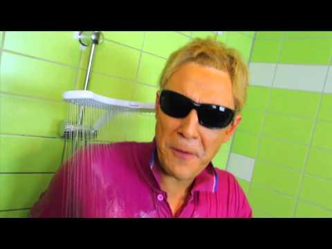Alles über Stefan Raabs Show Das Ding Des Jahres Mit Joko Und Lena