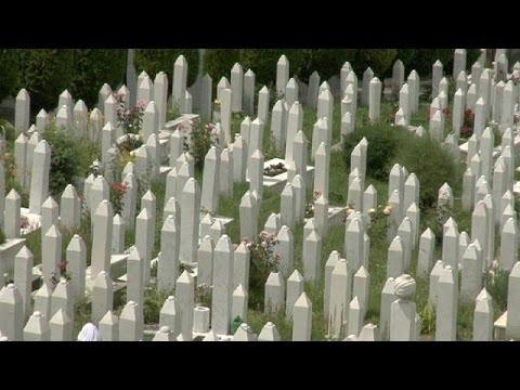 Сараево: от войны и до войны