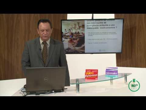 O cenário da saúde pública e privada no Brasil e o Papel da Farmácia | WPEAD