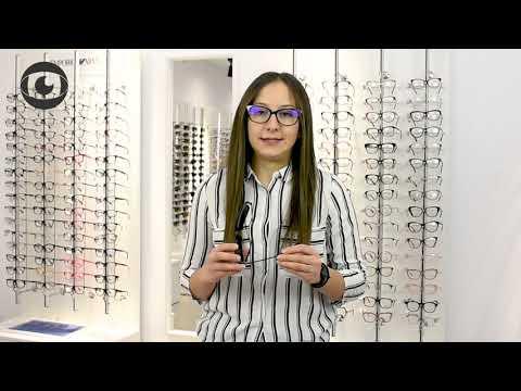 Alfit îmbunătățește vederea