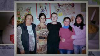 RUSCA WOMENS PRISON MOLDOVA