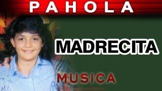 Pahola Marino - No Llores Madrecita Linda (musica)