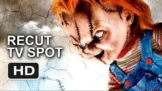 Trailer of Seed of Chucky (2004)