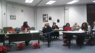 Pontiac School District International Student Exchange