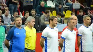 Гимн Италии