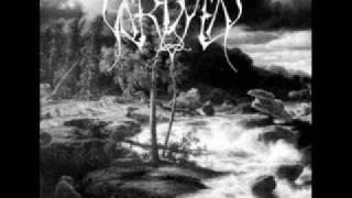 Vordven - When the Snowcrystal Reaches the Nightgleam