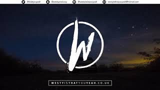 Westy - Just You [Grime Instrumental]