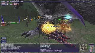 Steam Community :: Aregowe :: Videos