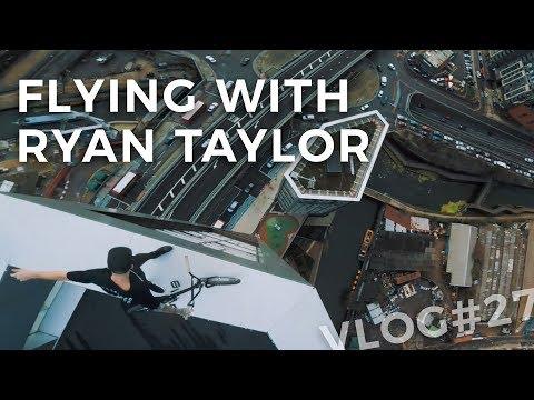 london-madness-w-ryan-taylor