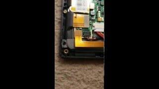 kobo mini screen replacement - मुफ्त ऑनलाइन वीडियो