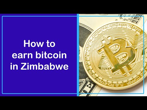Bitcoin bányászati program pc-hez