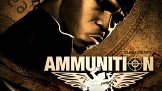 Chamillionaire - Lets Get That