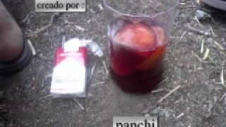 preview picture of video 'Vagos de ramallo 2'