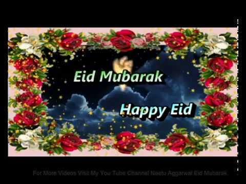 , title : 'Eid Mubarak,Happy Eid,Wishes,Greetings,Sms,Quotes,E-card,Images,Wallpapers,Whatsapp Video'