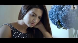 lambiyaan Si Judaiyaan song | Raabta | Arijit Singh | Video Cover By Chakit Rastogi