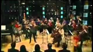 Joshua Bell - Liebesleid & Liebesfreud
