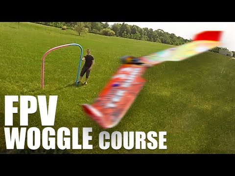 fpv-woggle-course-race-wings--flite-test