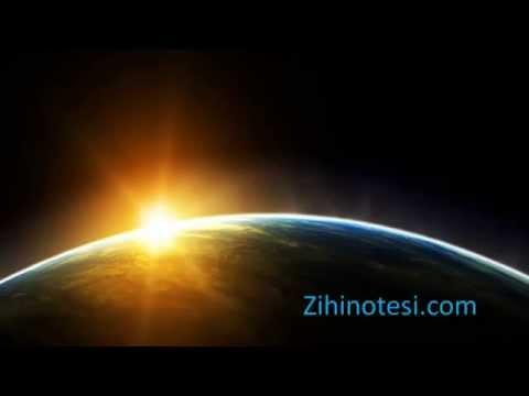 Zihinotesi.com Bilinçaltı Temizliği Kayıtları Nedir ?