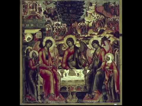 Православие церковь слово жизни