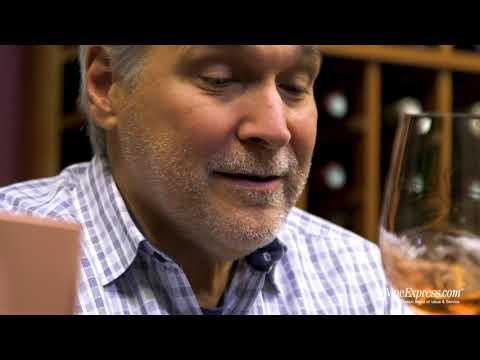 Laurent Perrier Cuvee Rose Brut NV Champagne,  Rose Gold Gift Tin