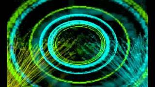 Faithless - Tarantula (Hiver & Hammer Remix) HD
