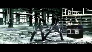 daddy yankee ft.negro flow - la calle moderna (Remix) - dj joel master