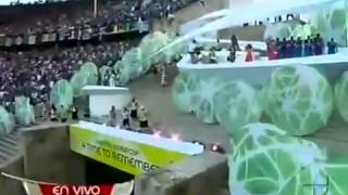 Hips Dont Lie Bamboo Mix FIFA World Cup 2006   Shakira & Wyclef Flv   YouTube 4