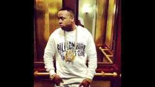 "Yo Gotti - I Don't Like Freestyle ""NEW"""