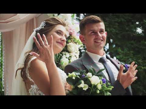 Галай Владислав(Galay production ), відео 7