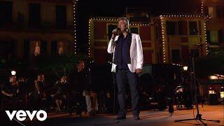 Andrea Bocelli - Sarà Settembre - Live / 2012