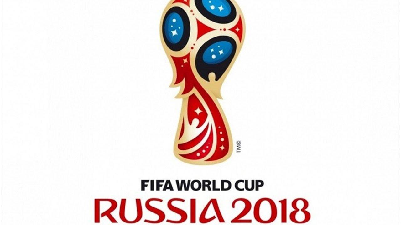 Чемпионат 2018 города