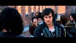 Romeo & Juliet (2013) Video