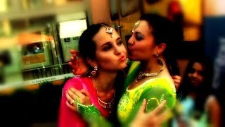 Bollywood Dance Germany - Bollywood Dance Production Europe - Bollywood Arts Official