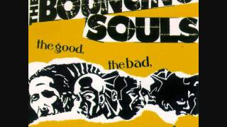 The Bouncing Souls - Inspection Station (Lyrics In Description)