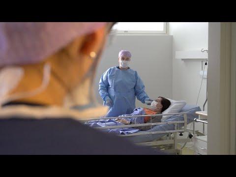 Intratherm prosztatagyulladás. A Nystatin alkalmazása antibiotikumot szedve - Tumor -