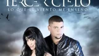 Mix musica romantica  De Tercer Cielo!!!