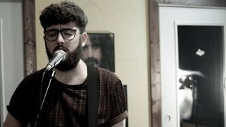 Fatherson - I Like Not Knowing & Half The Things - SXSW / TTV