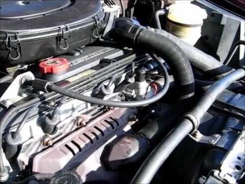 Das Benzin beeinflusst die Kosten
