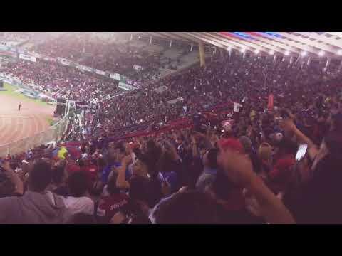 """""""Y entretiempo. NI HABLAR !!"""" Barra: La Barra Del Matador • Club: Tigre"""